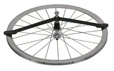 Hornow-Wadelsdorf Angebote Zentrierlehre Cyclus für Laufräder