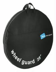 Laufradtasche Wheel Guard