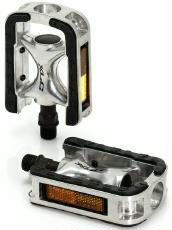 Pedale Trekking/City XLC PD-C01 Sale Angebote Haasow