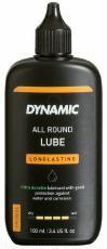 Dynamic Kettenschmierstoff 100ml Sale Angebote