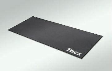 Trainingsmatte Tacx T1370