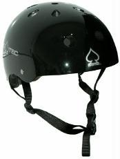 BMX-Helm ProTec Classic