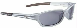 Sonnenbrille BBB Driver BSG-27