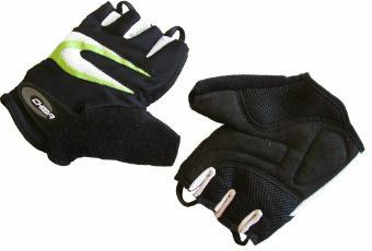 Handschuhe Chiba Speed