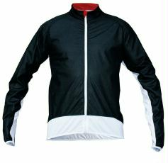 Windjacke Bi-Bike Race Light Unisex