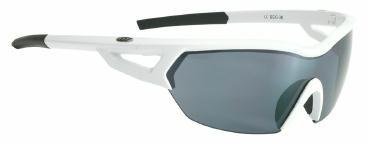 Sonnenbrille BBB Arriver BSG-36