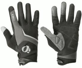 Handschuhe Pearl Izumi Cyclone Glove