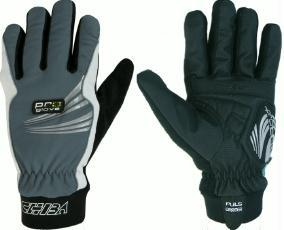 Winterhandschuhe Chiba Pro Glove