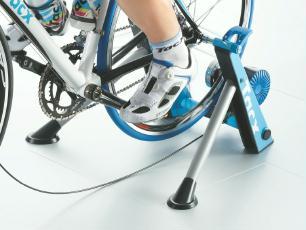Wiesengrund Angebote Fahrrad-Heimtrainer Tacx Blue Matic T2650
