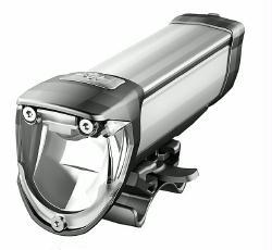 Frontleuchte Busch und Müller Ixon Core LED