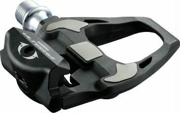 Pedale Rennrad Shimano SPD-SL Ultegra PD-R8000