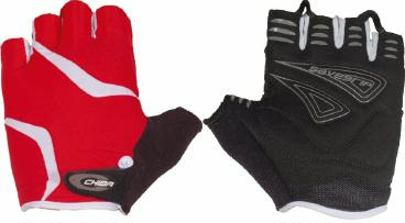 Handschuhe Chiba Sport