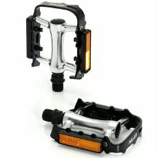 Pedale XLC MTB-Pedal Ultralight PD-M04