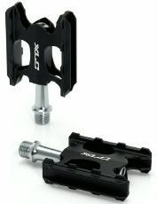 Pedale XLC MTB/ATB Pedal PD-M07