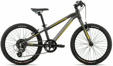 Kinderrad Orbea MX 20 Team 2015