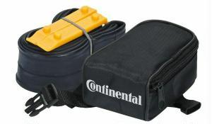 Schlauchtasche Continental MTB