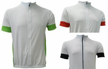Guteborn Angebote Trikot Bi-Bike Maglia Classic