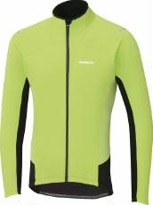 Windtrikot Shimano Performance Windbreak Jersey Unisex