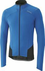 Wintertrikot Shimano Performance Winter Jersey Unisex