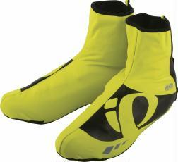 Hornow-Wadelsdorf Angebote Überschuhe Pearl Izumi PRO Barrier WxB Shoe Cover