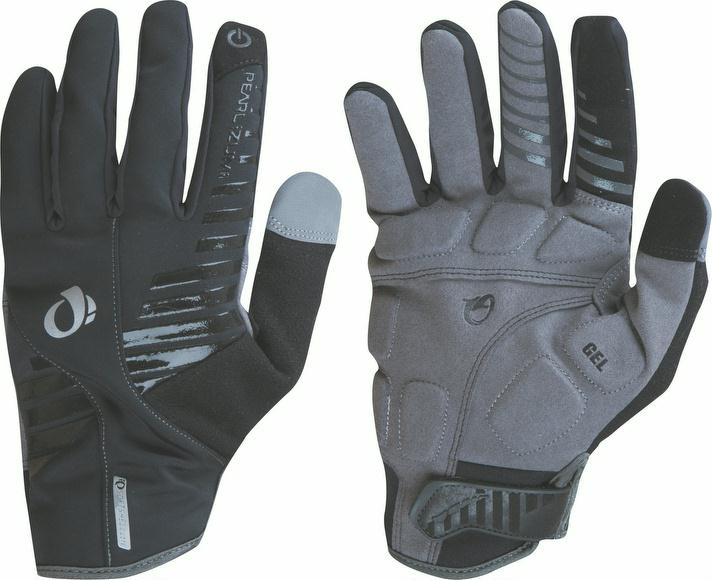 Handschuhe Pearl Izumi Cyclone Gel Glove Men jetztbilligerkaufen