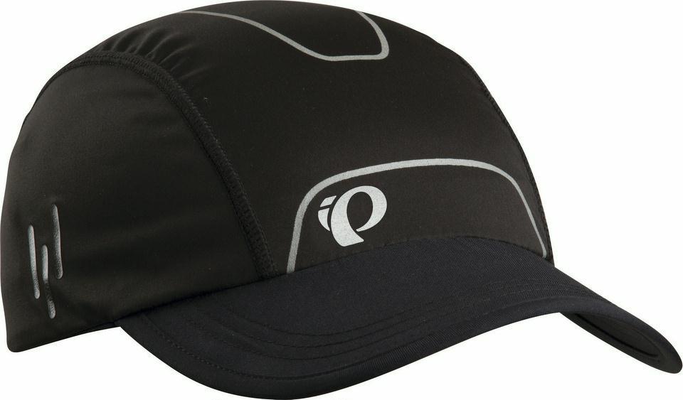 Mütze Pearl Izumi Fly Evo Cap jetztbilligerkaufen