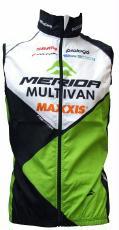 Windweste Merida Multivan Biking Team