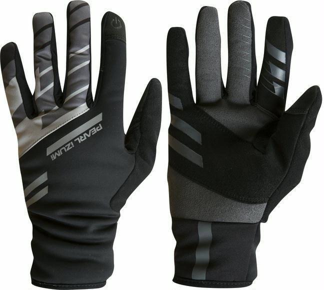Winterhandschuhe Pearl Izumi PRO Softshell Lite Glove jetztbilligerkaufen