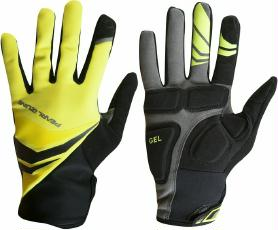 Neiße-Malxetal Angebote Handschuhe Pearl Izumi Cyclone Gel Glove Men gelb
