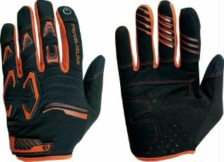 Handschuhe Pearl Izumi Launch Glove MTB