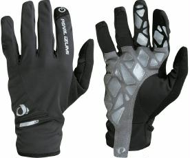 Handschuhe Pearl Izumi Select Softshell Lite Glove Sale Angebote
