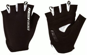 Handschuhe BBB Racer BBW-44