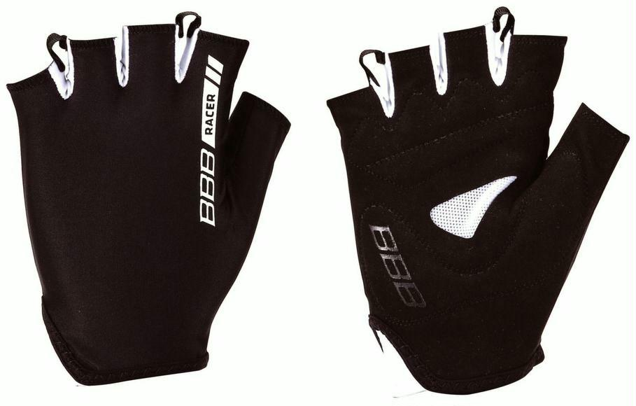 Handschuhe BBB Racer BBW-44 jetztbilligerkaufen