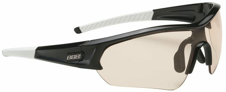 Fahrradbrille BBB Select PH BSG-43PH - broschei
