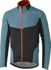 Winterjacke Shimano Performance Windbreak Jacket
