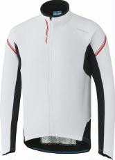 Wintertrikot Shimano Performance Windbreak