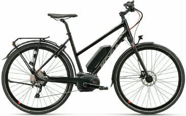 E-Bike Koga E-XITE S Damen 2019 frei Haus