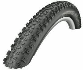 Griesen Angebote Reifen MTB Schwalbe Racing Ralph Evo 29x2.25 faltbar