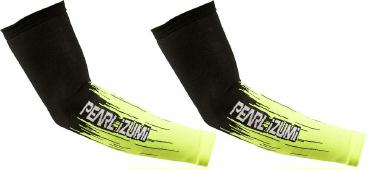 Armlinge Pearl Izumi SELECT Thermal Lite Arm Warmer