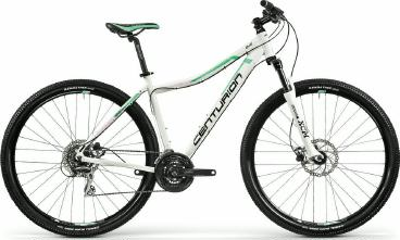 Mountainbike Centurion Eve Comp 50 29er 2019