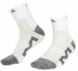 Bekleidung > schuhe und socken: MERIDA Socken Merida Lang L43-45