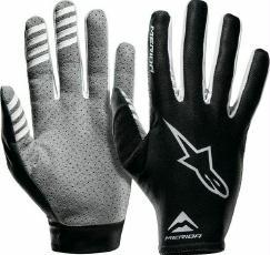Handschuhe Merida/Alpinestars F-Lite Jet Glove
