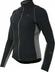 Trikot Pearl Izumi Select Escape Thermal  Jersey Damen