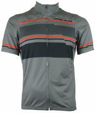 Bekleidung > trikots/Trikots: Pearl Izumi Trikot  Select LTD Jersey M
