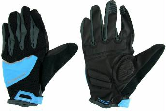 Handschuhe Shimano Explorer Long Glove