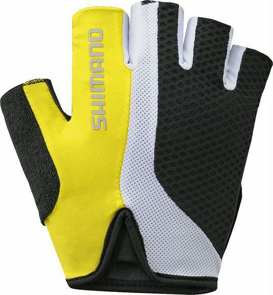Handschuhe Shimano Touring Gloves Herren M
