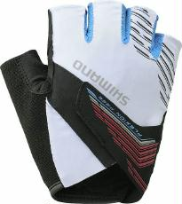 Handschuhe Shimano Advanced Gloves