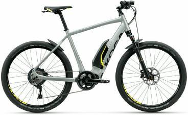 E-Bike Koga PACE SX 2019 frei Haus