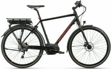 E-Bike Koga E-LEMENT Herren 2019 frei Haus