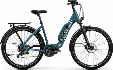 E-Bike Centurion E-Fire City F750 2020